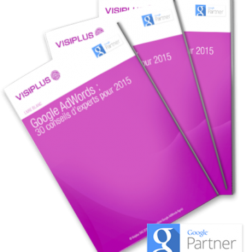 Marketing hôtelier – « Google Adwords: Les 30 conseils d'experts pour 2015 »