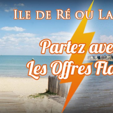 Partez avec Adonis Hotels , les offres flash estivales sont sur notre site officiel !  Flash sales onto our official website exclusively, book now !